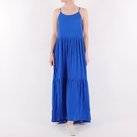 29.Naiste kleit 11100729.jpg