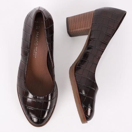 22.Naiste kingad 11102680.jpg