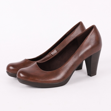 24.Naiste kingad 11102686 e.jpg
