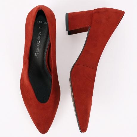 25.Naiste kingad 11102688.jpg