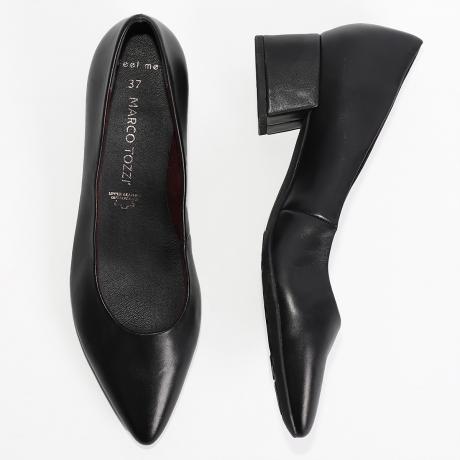 31. Naiste kingad 11102665.jpg
