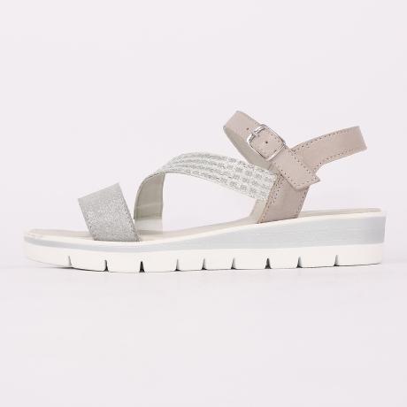 33.Naiste sandaalid 11102660 e.jpg