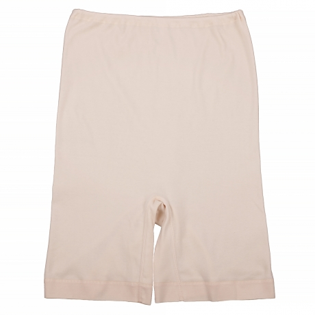 24.Naiste pikad aluspüksid 11103989.jpg