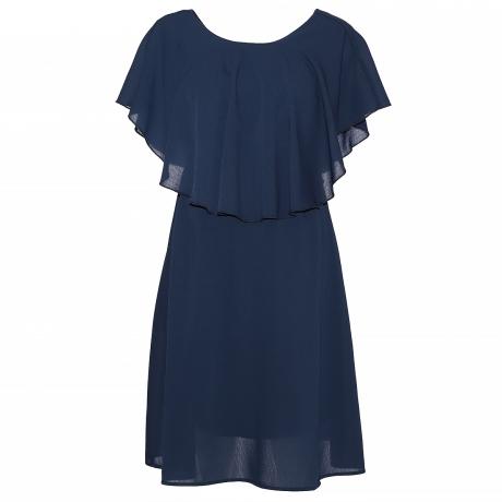 4.Rasedate kleit 11103311 e.jpg