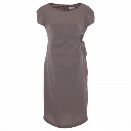 1.Rasedate kleit 11103312 e.jpg