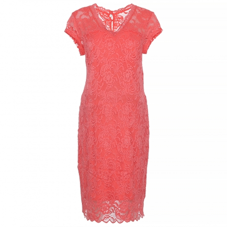 14.Rasedate kleit 11103266 e.jpg