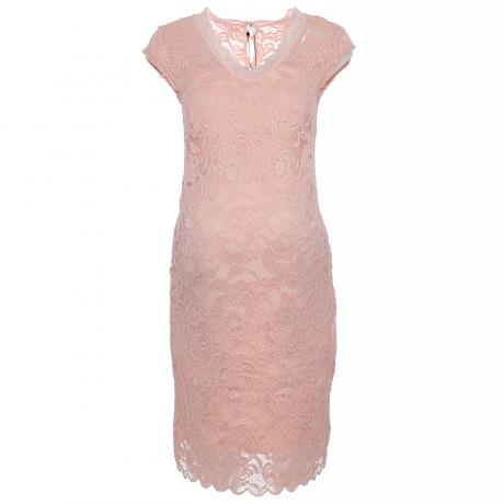 15.Rasedate kleit 11103277 e.jpg