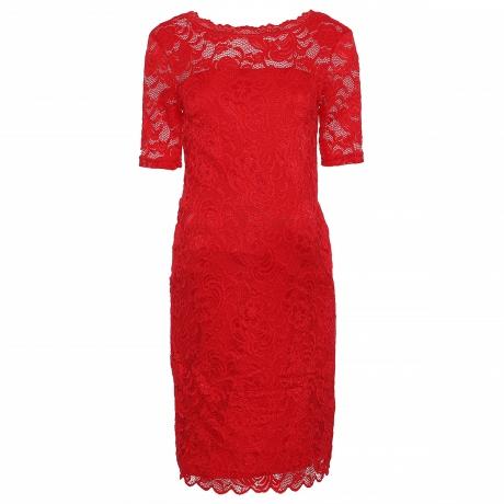 16.Rasedate kleit 11103275 e.jpg