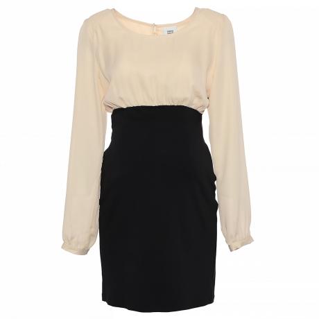 2.Rasedate kleit 11103299 e.jpg