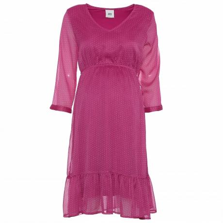 3.Rasedate kleit 11103313 e.jpg