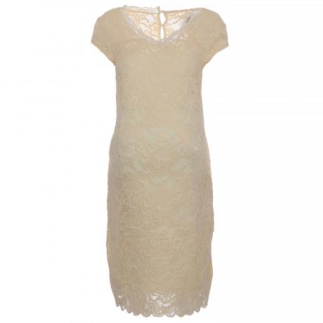 6.Rasedate kleit 11103305 e.jpg