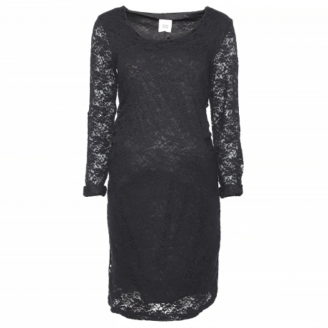 7.Rasedate kleit 11103296 e.jpg
