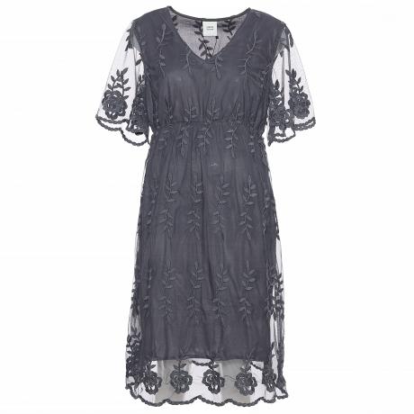 8.Rasedate kleit 11103270 e.jpg