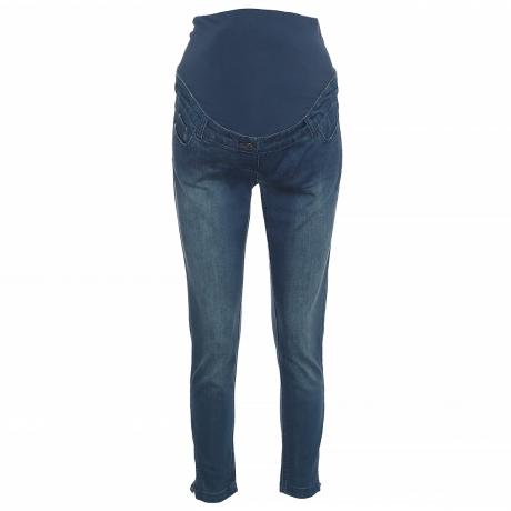 2.Rasedate püksid 11102961 e.jpg
