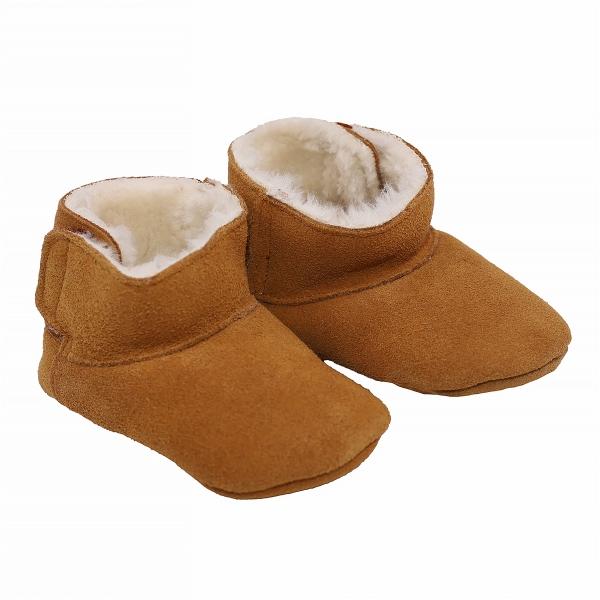 Laste jalanõu