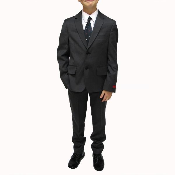 Poiste ülikond