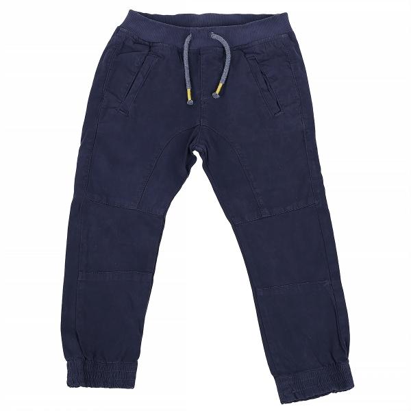 Poiste vabaaja püksid