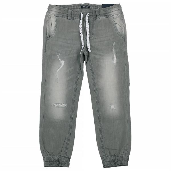 Poiste teksapüksid