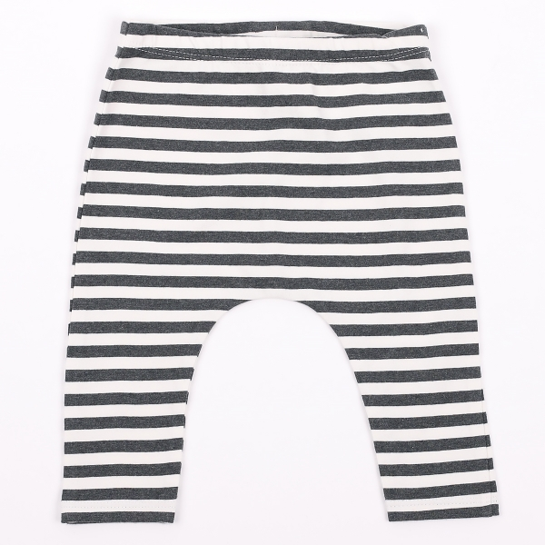 Poiste püksid E
