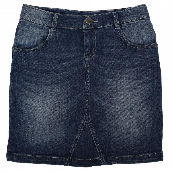 Tüdrukute teksaseelik