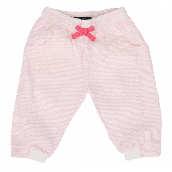 Tüdrukute püksid