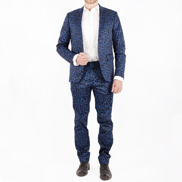 Meeste ülikond