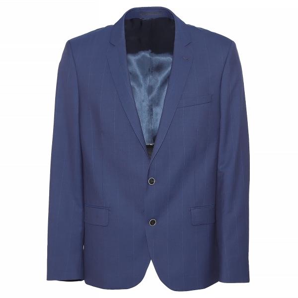 Meeste ülikonnapintsak