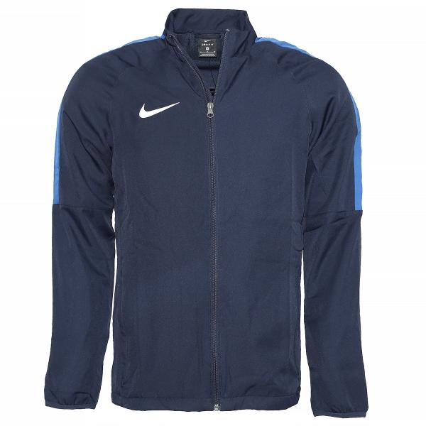 Nike meeste dressipluus E