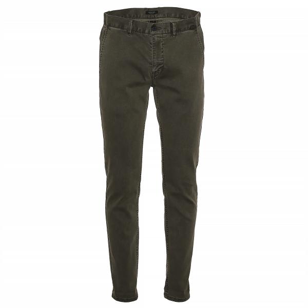 Meeste püksid