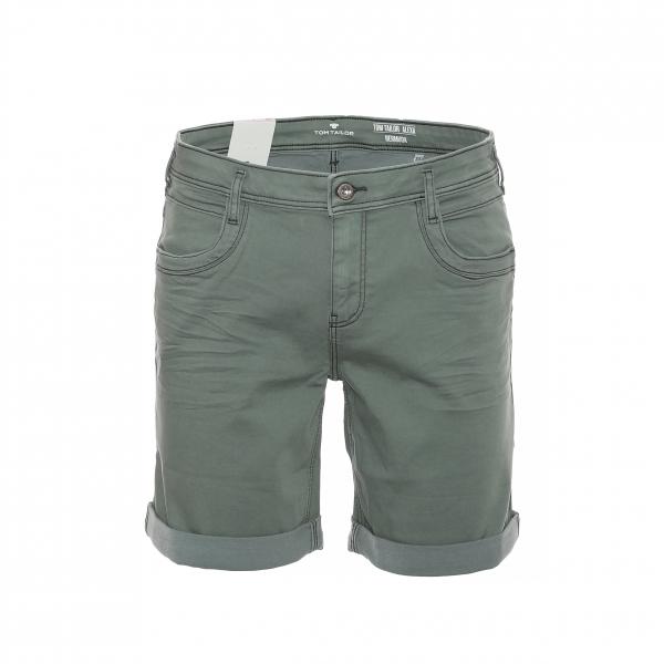 Meeeste lühikesed püksid