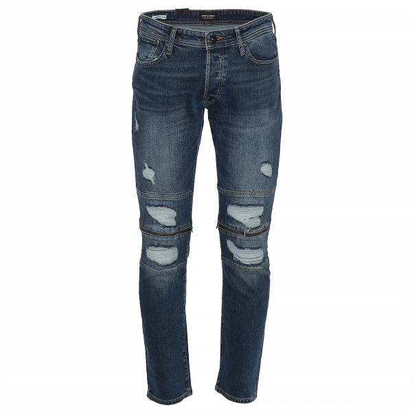 Meeste teksapüksid