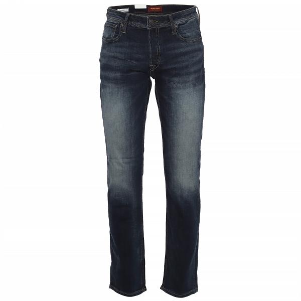 Meeste teksapüksid E