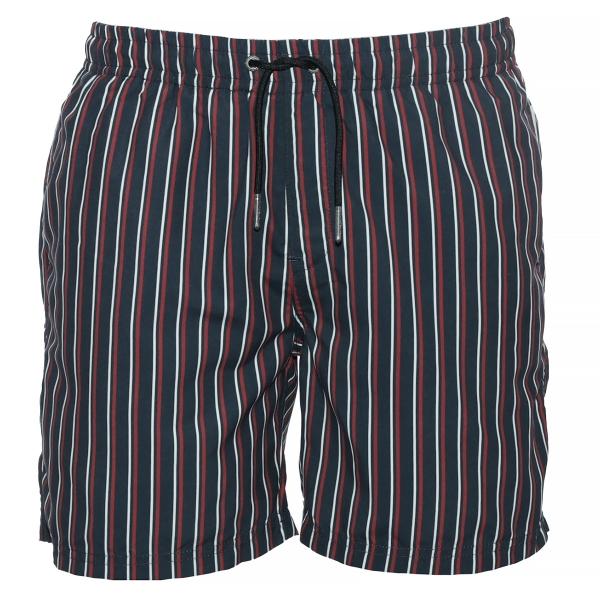 Meeste lühikesed püksid E