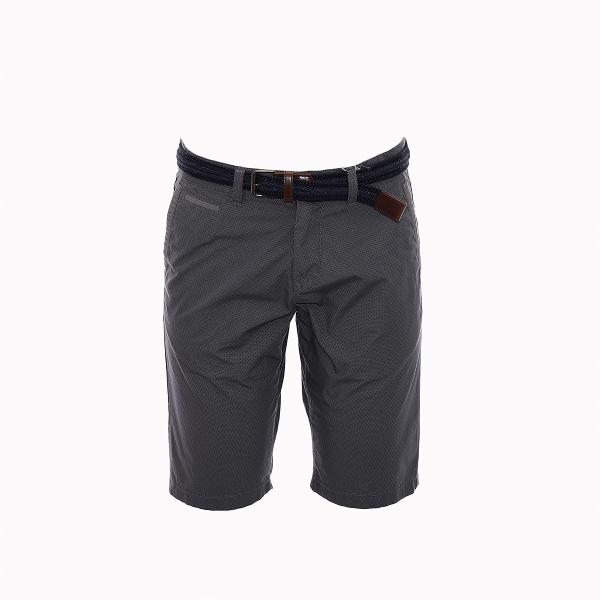 Meeste lühikesed püksid