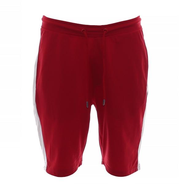Meeste lühikesd püksid