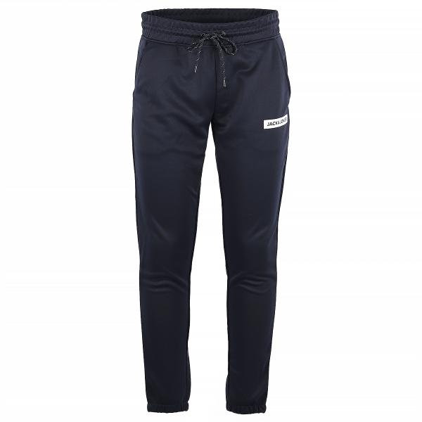 Meeste püksid E