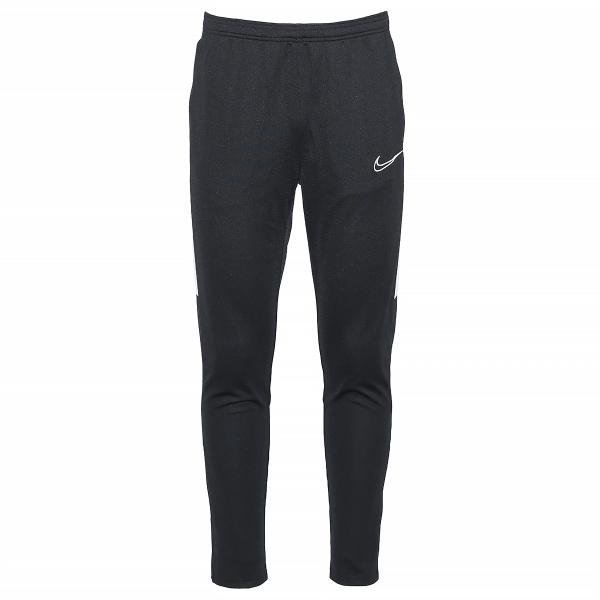 Nike meeste dressipüksid E