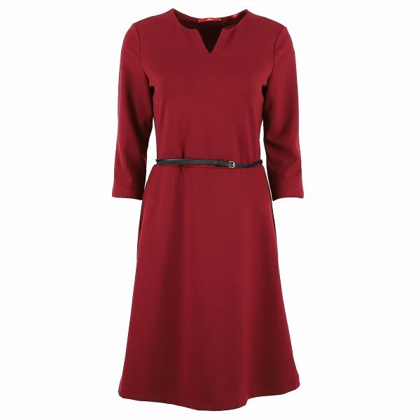 Naiste kleit E
