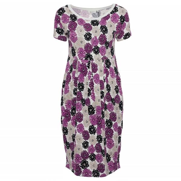 Naiste kleit ZE