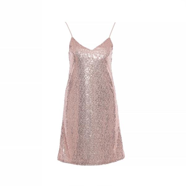 Naiste kleit litritega
