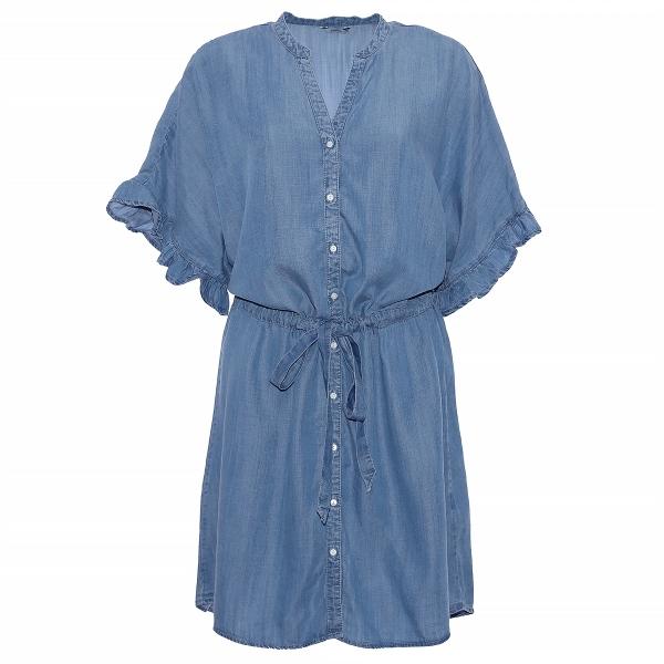 Naiste kleit/ pluus