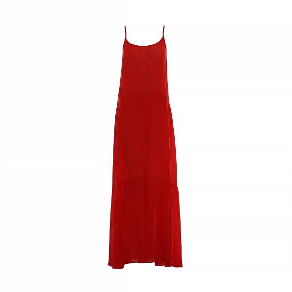 "Naiste kleit ""Yassandy"""