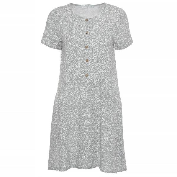 """Marisol linane kleit """"Flora"""" hall"""