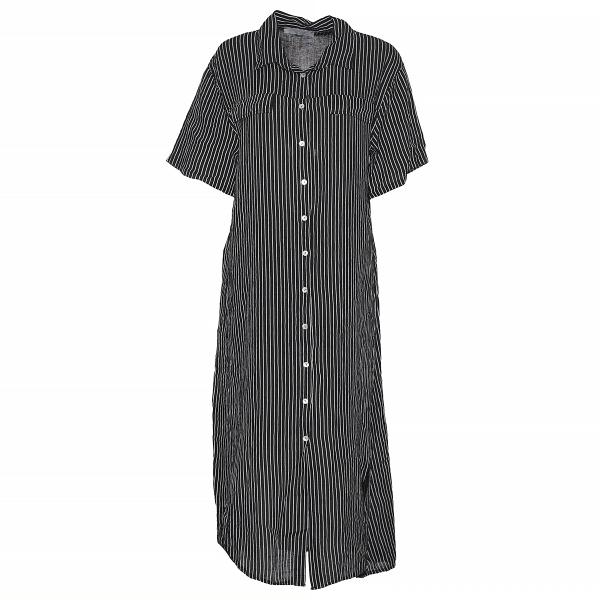 "Marisol linane kleit ""Vera"" E"