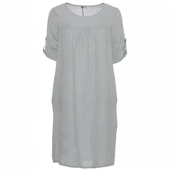 """Marisol linane kleit """"Lana"""" hall"""