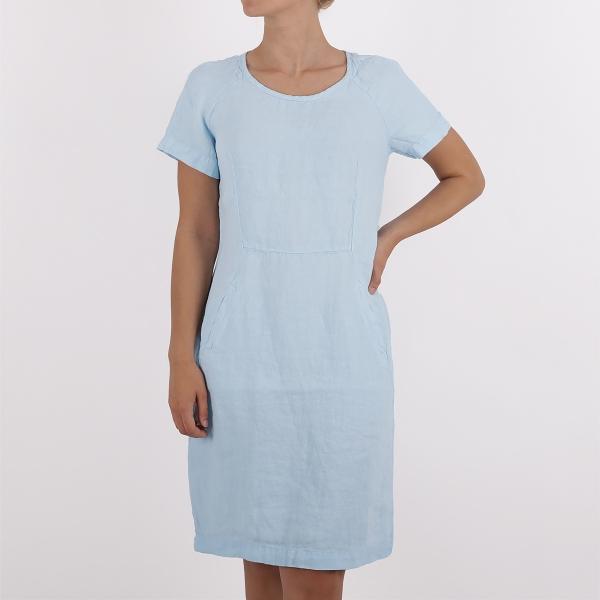 Linane naiste kleit E