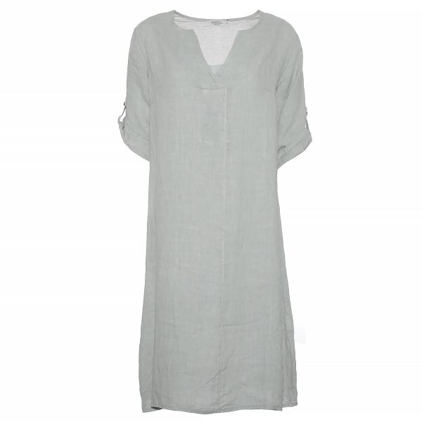 "Marisol linane kleit ""Rody"" E"