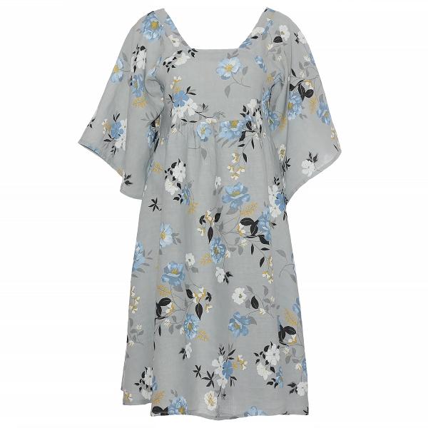 "Marisol linane kleit ""Emily"" hall"