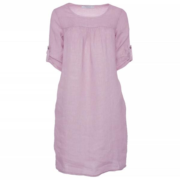 """Marisol linane kleit """"Lana"""" roosa"""