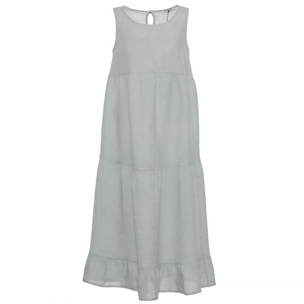 "Marisol linane kleit ""Stella"" hall E"
